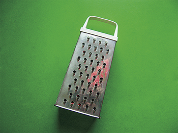 EastVanKitchen_Useful_Tools_Box_Grater