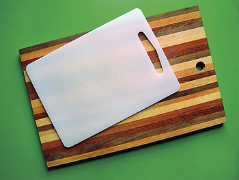 EastVanKitchen_Useful_Tools_Cutting_Boards