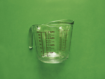 EastVanKitchen_Useful_Tools_Measuring_Cup
