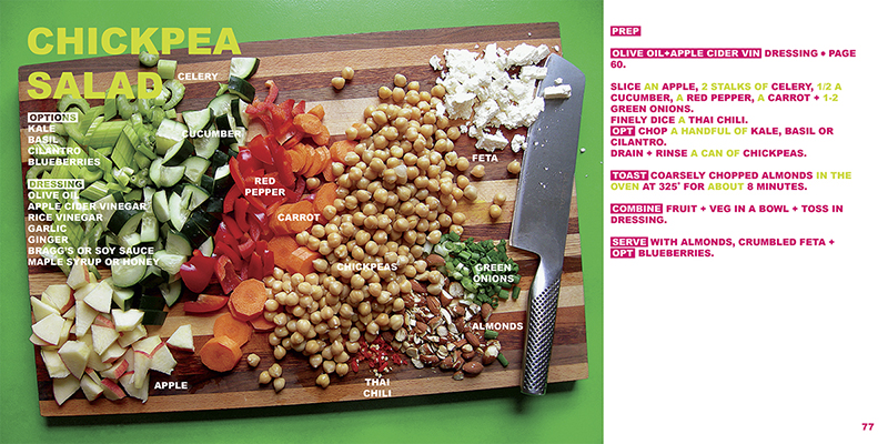 East_Van_Kitchen_Cookbook_Chickpea_Salad