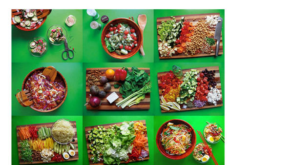 salads_manifesto_2_72dpi_web