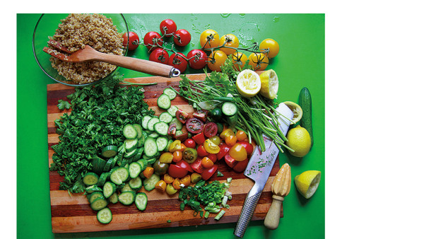 salads_tabbouleh_72dpi_web