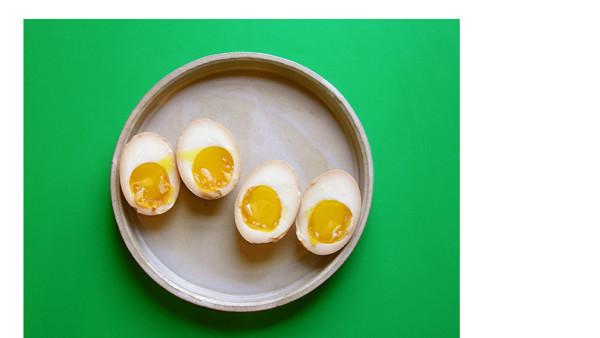 soups_ramen_eggs_2_72dpi_web